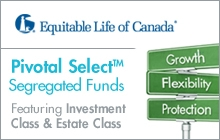 Equitable Life Pivotal Select