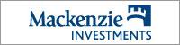 Mackenzie Financial Corporation company